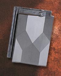 Dachówka ceramiczna Imerys Diamant
