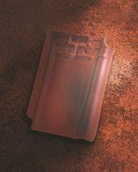 Dachówka ceramiczna Imerys Monopole1