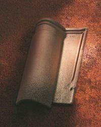 Dachówka ceramiczna Imerys Plein Sud