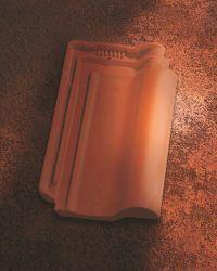 Dachówka ceramiczna Imerys Panne H2