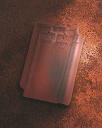 Dachówka ceramiczna Imerys Monopole 1