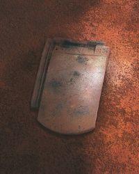 Dachówka ceramiczna Imerys Arboise Ecaille