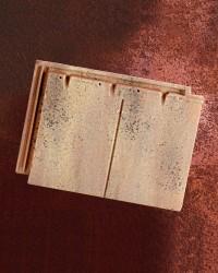 Dachówka ceramiczna Imerys HP2O