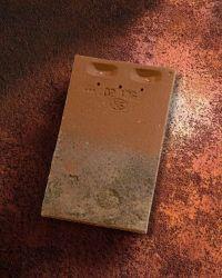 Dachówka ceramiczna Imerys Plate Presse 17x27