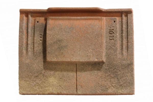 Dachówka ceramiczna NEOPLATE - Chevreuse | Edilians-Zamarat
